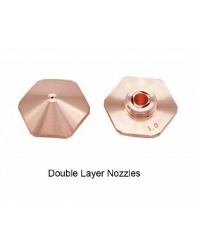 DOUBLE 2 NOZZLE