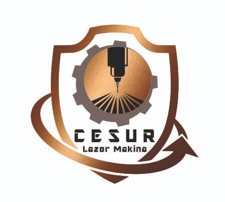 Cesur Lazer Makina